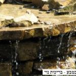 מפל מים