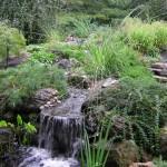 מפל-מים-לגינה